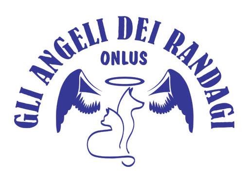 Angeli dei randagi