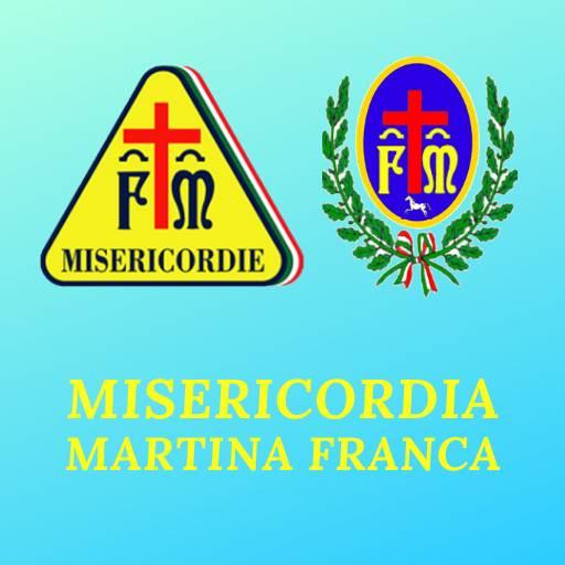 Misericordia Martina Franca