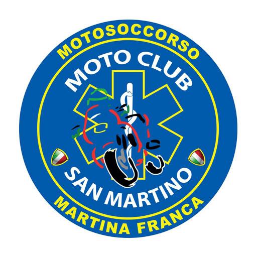 Moto Club San Martino