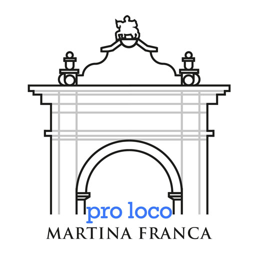 Pro Loco Martina Franca