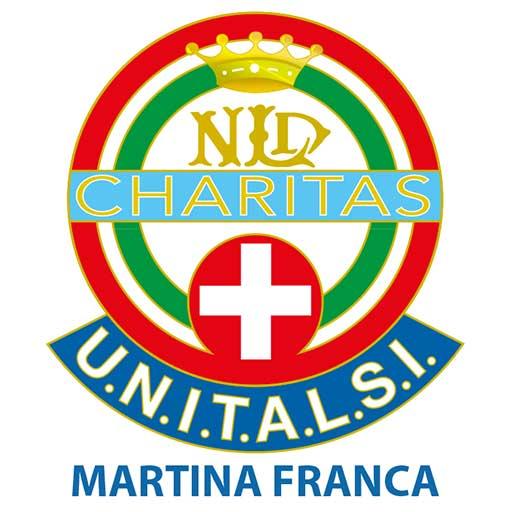 UNITALSI Martina Franca