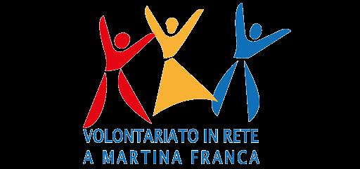 Volontariato Martina Franca